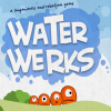 Water Werks